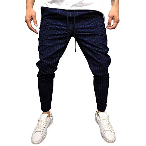 Pantalon Jean Homme Classique WINJIN Pantalon RandonnéE Homme Pantalon Homme Chino Cargo Homme Slim Fit Pantalons de Sport Homme Jeans Sport Jogging Slim Fit Pantalon de Jogging Jogger Sport