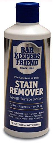 Bar Keepers Friend Original Puderpuder 6 Stück