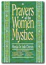 Prayers of the Women Mystics