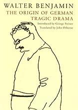 The Origin of German Tragic Drama