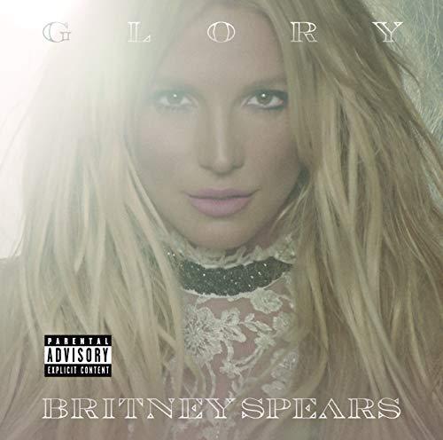 Glory (Deluxe Version)
