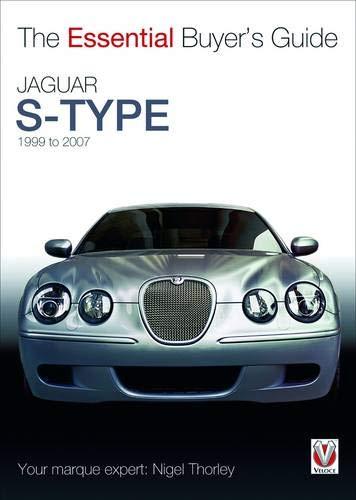Best jaguar s type Vergleich in Preis Leistung
