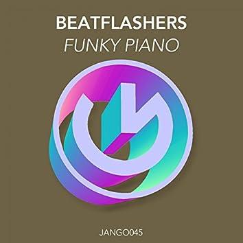 Funky Piano