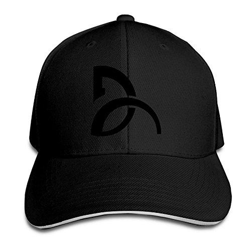 GAME OF THRONES CAP REGOLABILE BLACK