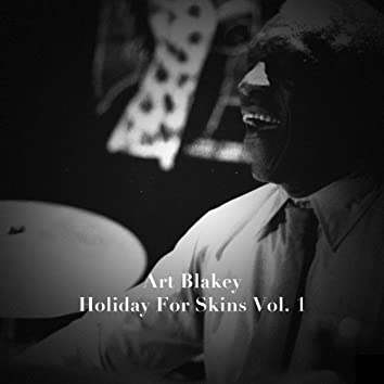 Holiday for Skins, Vol. 1