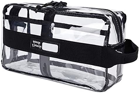 Top 10 Best essential oil small case Reviews