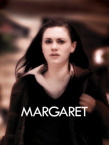 Margaret [OV]