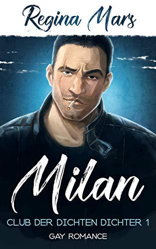 Milan (Club der dichten Dichter 1)