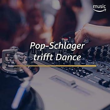 Pop-Schlager trifft Dance