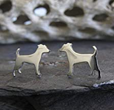 Best jack russell jewelry Reviews