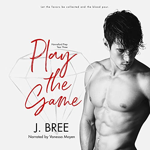 Play the Game Titelbild