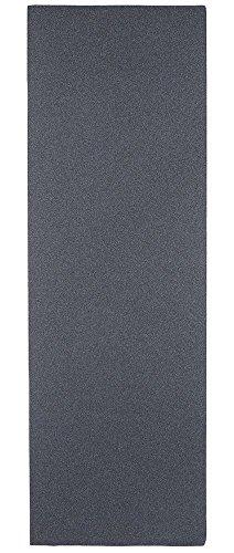 Jessup Longboard Griptape–27,9x 127cm