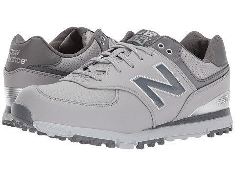 ニューバランス NBG574 スパイクレス
