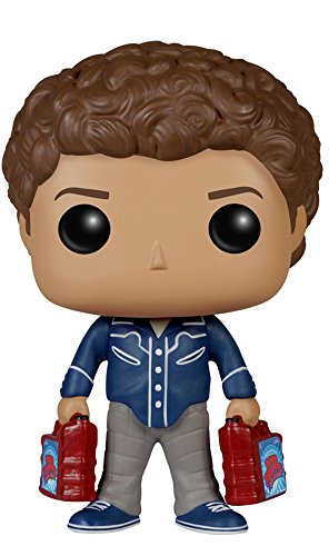 Funko - POP Movies - Superbad - Seth