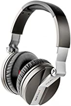 Best focal spirit one s premium headphones Reviews