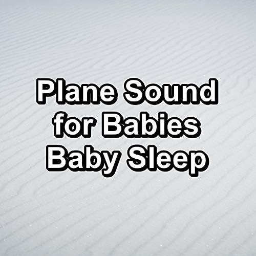 White Noise Baby Sleep, White Noise For Babies & Sleep Baby Sleep