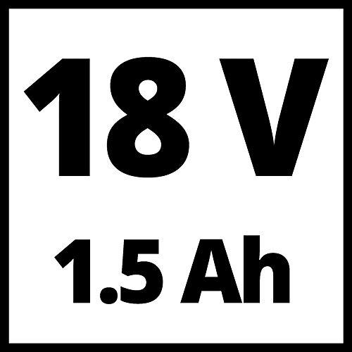 Einhell 3411102