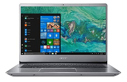 Compare Acer Swift 3 (Swift 3) vs other laptops