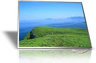 Brand New 15.4 WXGA Glossy Laptop LCD Screen For Toshiba Satellite A105-S4064