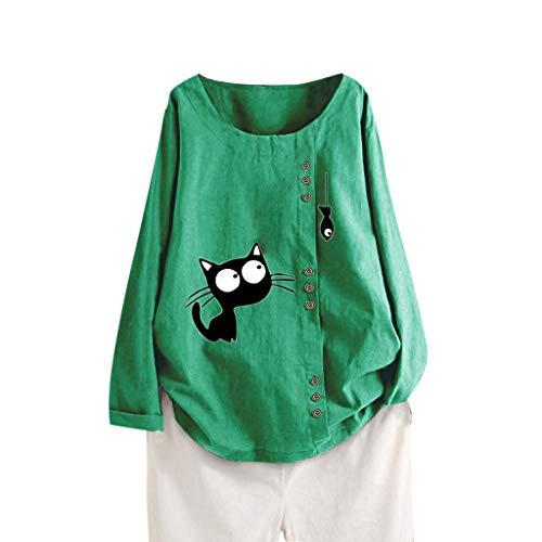 Manga Larga Negra Hombre Camiseta niño Body Negro Mujer Amarilla Gris Blend Larga Camiseta Manga Basica Gym Licra Azul Camisetas Manga Larga Mujer Azul Camiseta Encaje Lee Verde niño