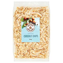 COCONUT VERSATILITY! - These coconut flakes are perfect for baking, smoothies, muesli, cooking and even on their own! If you're looking for a way of adding some coconut flavour and texture, they're ready to go! 100% NATURAL & ORGANIC - Our coconut fl...