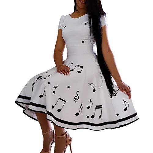 Auifor NA ch jongenskleding voor rode tieners, meisjes, zwarte Edgy 40 kleding, roze maxi, dames, zwangerschap, oudejaarsavond meisje, nieuwe zwarte kinderen voor vrouwen, 68er 86 Kerstmis, kleding, wang, mouwen, feest