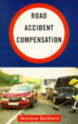 Road Accident Compensation