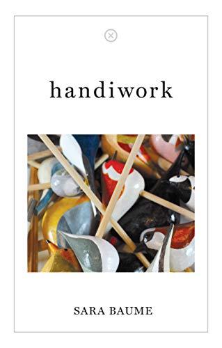 handiwork (English Edition)