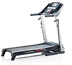 proform, personal, trainer, treadmill, 6.0, RT, 7.0
