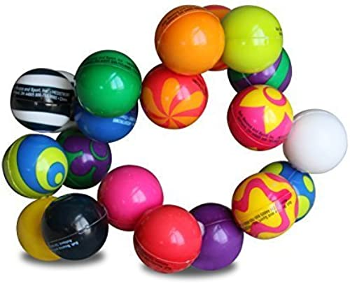 Ball Bounce and Sport TOYS Sensory Twistz Balance Toy by Ball Bounce and Sport TOYS