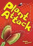 Pocket Reads Complete Singles Pack (POCKET READERS FICTION)