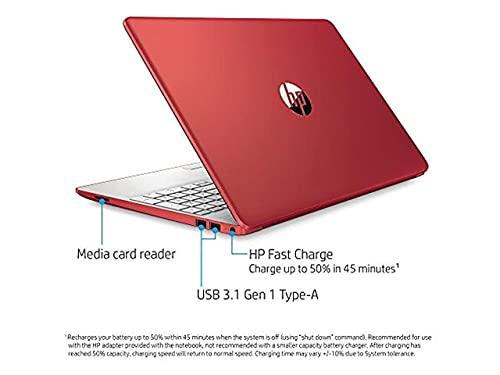 Newest_15 Laptop, 15.6