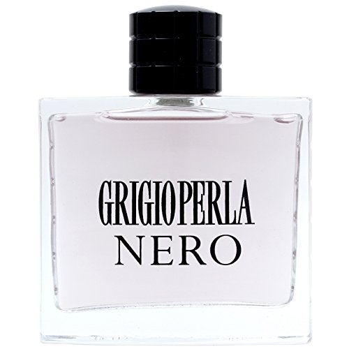 Grigio Perla Nero As 100Ml Vapo