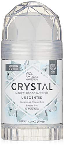 natural crystal deoderant - 1