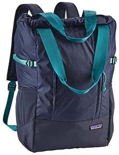 パタゴニア ライトウエイト トラベル トート パック リュック 22L 48808 NVYB FA17 patagonia LW Travel Tote pack [並行輸入品]