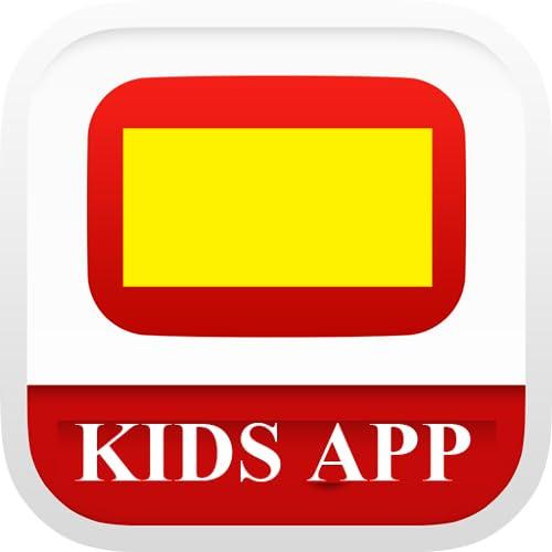 Kids Video Tube App