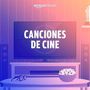 100 canciones de cine