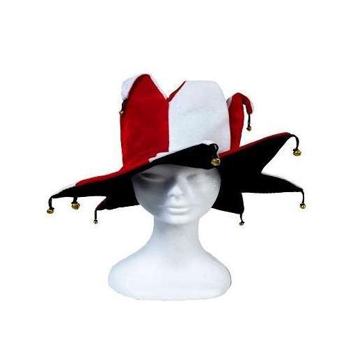 ENEA SPORT SRL, Hat Jolly PEROUSE