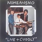 Metronome (Live)