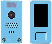 M5Stack StickV K210 AI Camera 64 BIT RISC-V MPU6886 Chip with 16M Flash ST7789 IPS LCD(Stick V)