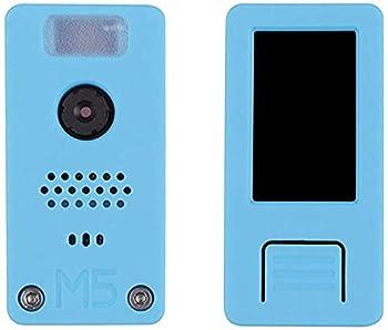M5Stack StickV K210 AI Camera