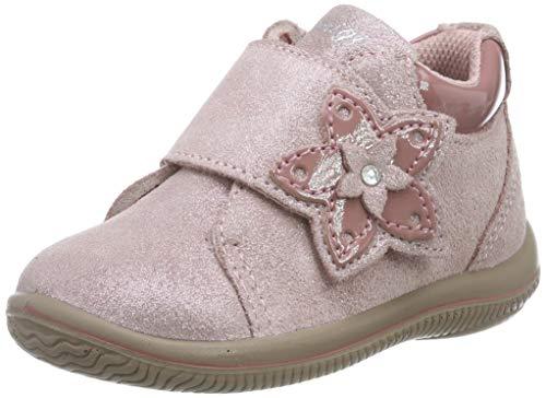 PRIMIGI Baby Mädchen PBB 43605 Stiefel, Pink (Chiffon 4360511), 24 EU