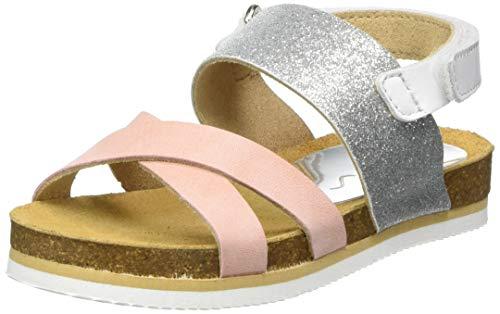Unisa meisje Madu_bun_bri Romeinse sandalen