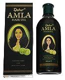 Dabur Amla - Aceite para el cabello (200 ml, 1 unidad)