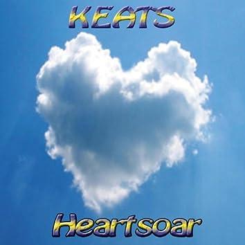 Heartsoar