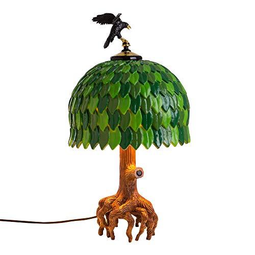 Seletti Lampe \