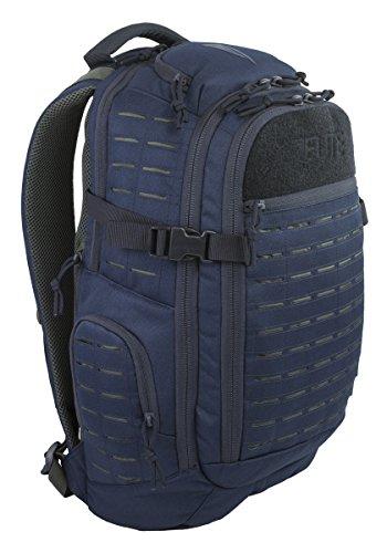 Elite Survival Systems Guardiantm EDC Backpack 7722-IN Guardiantm EDC Backpack Indigo