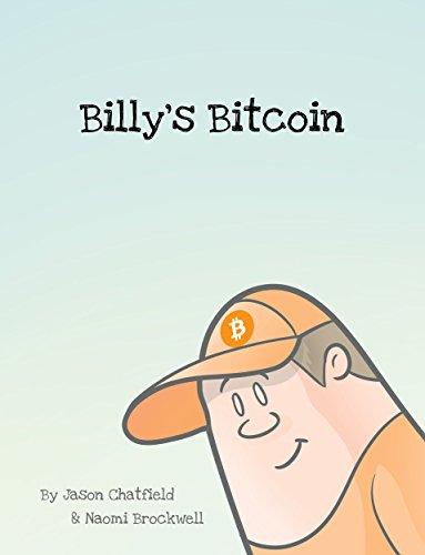 bitcoin amazonės įsisavinimas