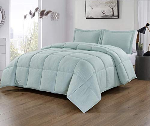 Sapphire Ranking TOP5 Home 2pc Ranking TOP7 Comforter Bed Size Set-Twin 64