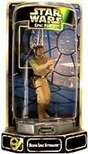 Best star wars epic force luke skywalker Reviews